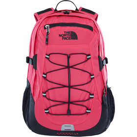 The North Face Borealis Classic Zaino 29 L rosa 27098549812f